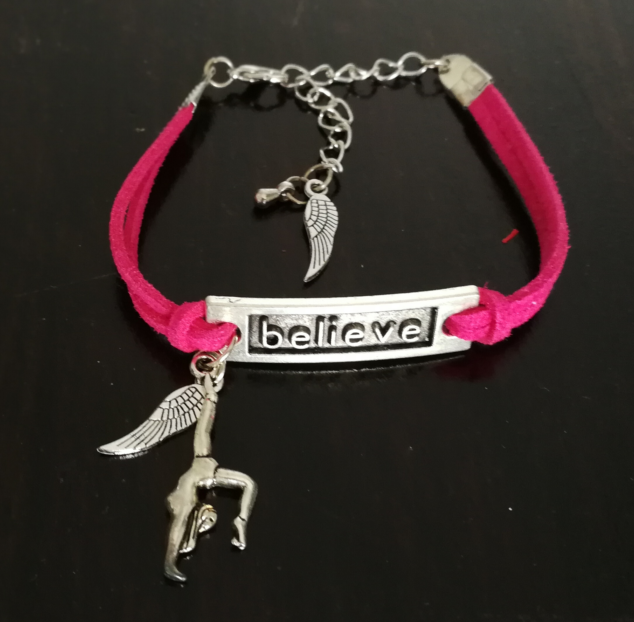 products product bracelet bracelets with inspirational better image faith